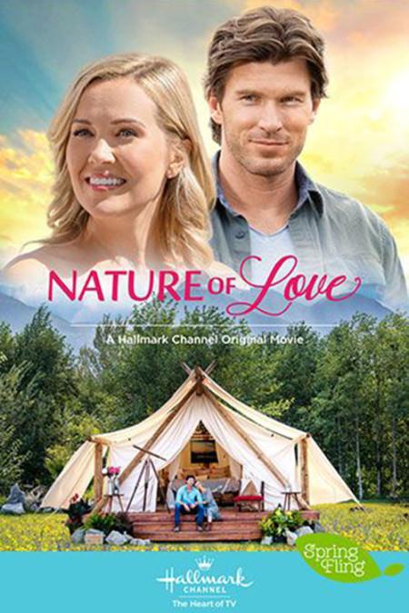 Nature of Love 2020 720p HDTV 800MB x264-GalaxyRG