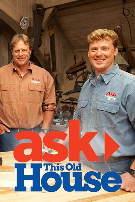 Ask This Old House S18E16 720p WEB h264-KOMPOST