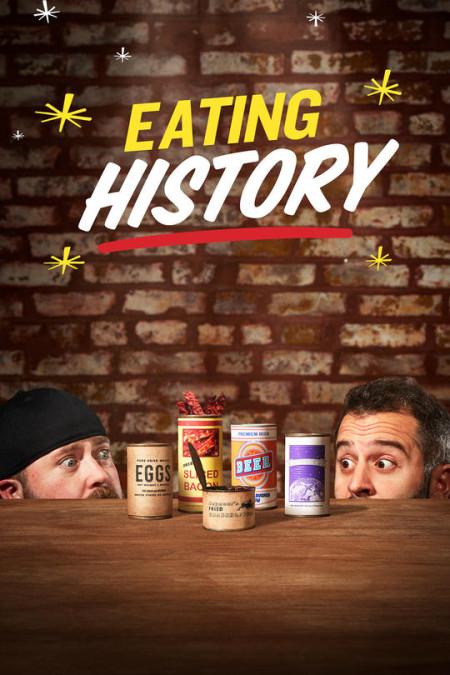 Eating History S01E08 WEB h264-TRUMP
