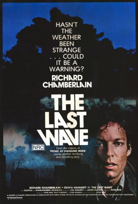 The Last Wave S01E06 SUBBED 720p HDTV x264-CBFM