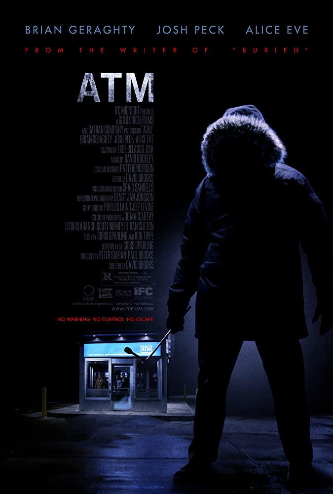 ATM (2012) [1080p] [BluRay] [YTS MX]