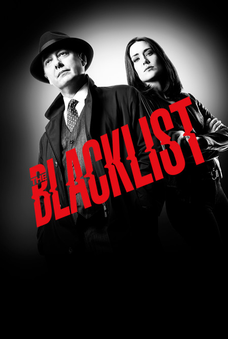 The Blacklist S07E16 480p x264-mSD