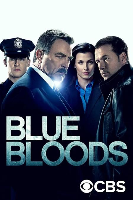Blue Bloods S10E18 720p HDTV x264-AVS