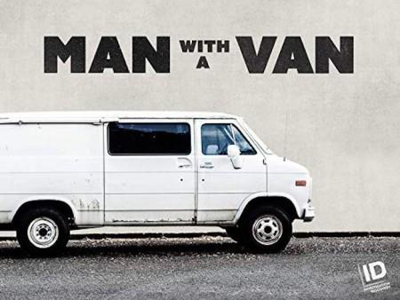 Man With A Van S01E06 480p x264-mSD