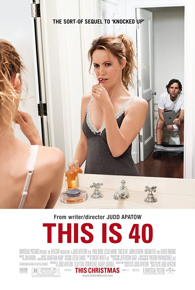 This Is 40 2012 UNRATED 1080p BluRay x265-RARBG