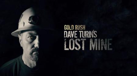 Gold Rush Dave Turins Lost Mine S02E07 Blue Room Bonanza WEBRip x264-LiGATE