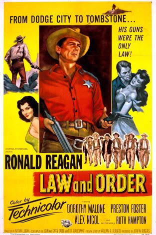 Law and Order CI S03E12 720p HDTV x264-REGRET
