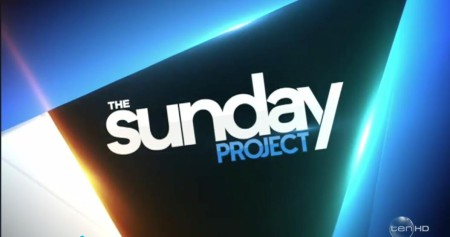 The Sunday Project 2020 04 26 480p x264-mSD