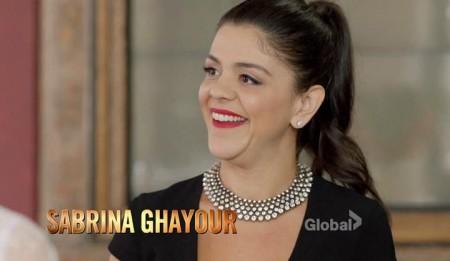 Top Chef Canada S08E03 720p HDTV x264-CROOKS