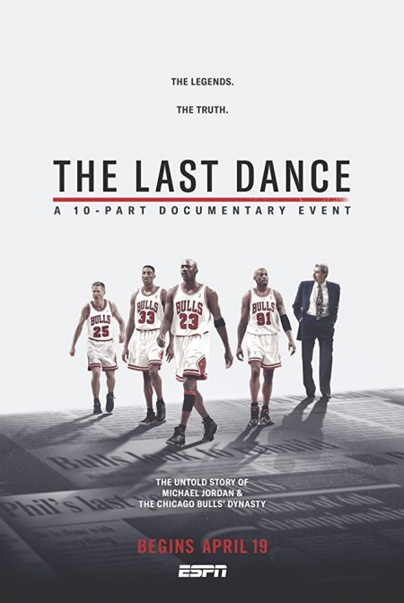 The Last O G S03E04 They Reminisce Over You 720p AMZN WEB-DL DD+5 1 H 264-monkee