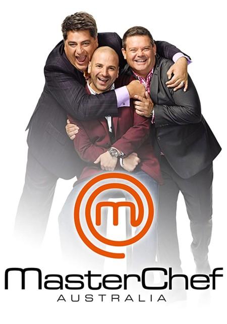 MasterChef Australia S12E13 HDTV x264-FQM