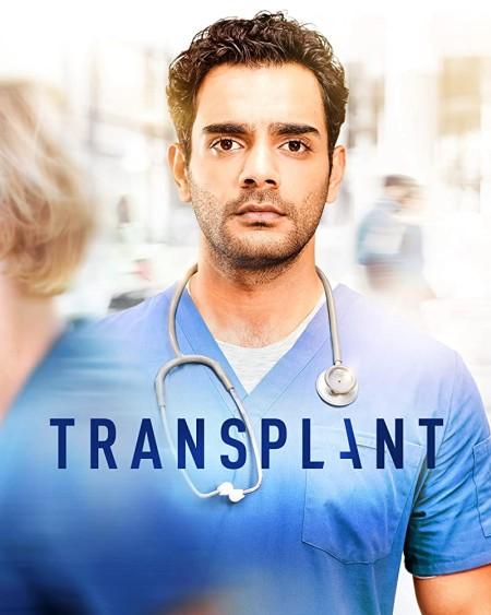 Transplant S01E09 480p x264-mSD