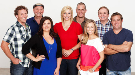Better Homes and Gardens S26E12 480p x264-mSD
