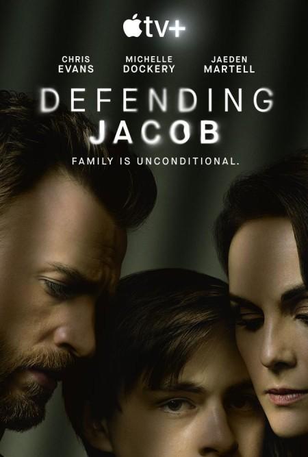Defending Jacob S01E04 WEB x264-PHOENiX