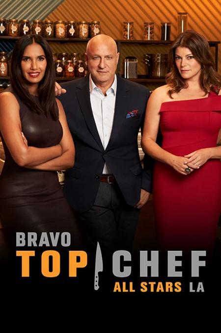 Top Chef S17E07 iNTERNAL 720p WEB h264-TRUMP