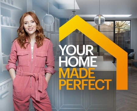 Your Home Made Perfect S02E05 720p HDTV x264-BARGE