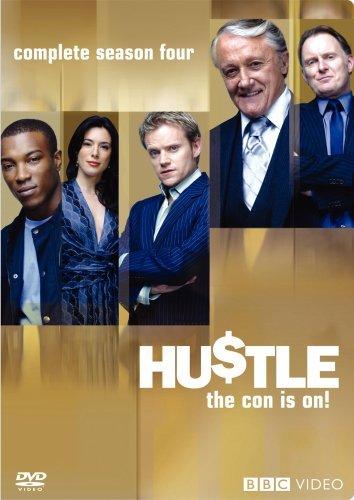 Hustle & Flow (2005) [1080p] [BluRay] [5 1] [YTS MX]