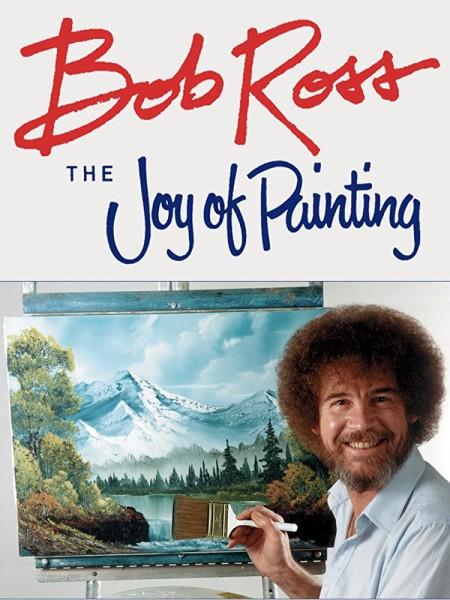 The Joy of Painting S01E10 720p WEBRip X264-iPlayerTV