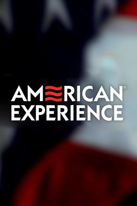 American Experience S32E04 George W Bush Part 1 480p x264-mSD