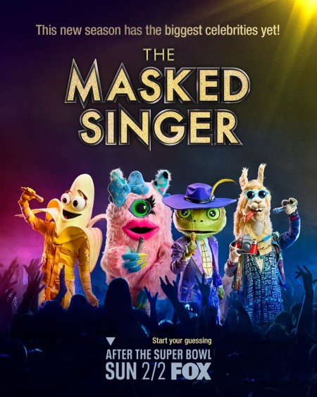 The Masked Singer S03E14 REPACK WEB h264-TRUMP