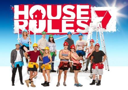 House Rules S08E14 HDTV x264-FQM