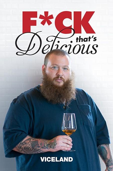 Fuck Thats Delicious S04E01 All American Food WEBRip x264-CAFFEiNE