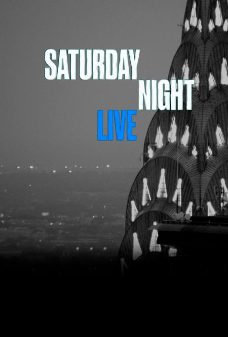 Saturday Night Live S45E18 720p HDTV x264-CROOKS