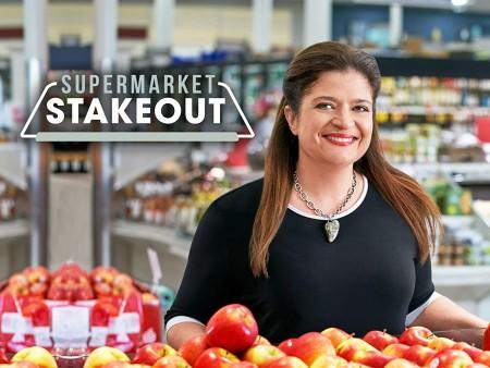 Supermarket Stakeout S02E09 Meet Your Mash iNTERNAL 480p x264-mSD