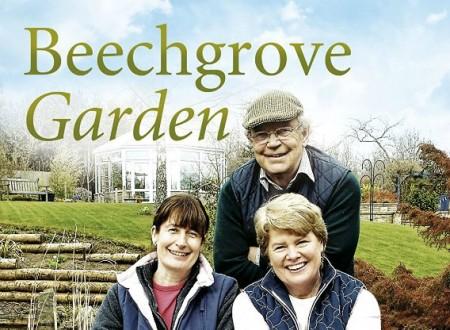 The Beechgrove Garden S42E04 INTERNAL 480p x264-mSD