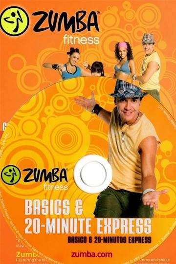 Basic (2003) [720p] [BluRay] [YTS MX]
