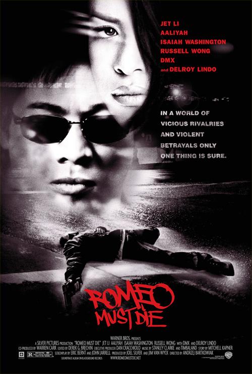 Romeo Must Die (2000) [720p] [BluRay] [YTS MX]