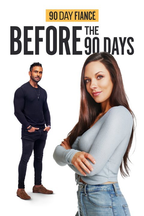 90 Day Fiance Before the 90 Days S04E13 The Pleasure Principle 720p WEBRip x264-SOAPLOVE
