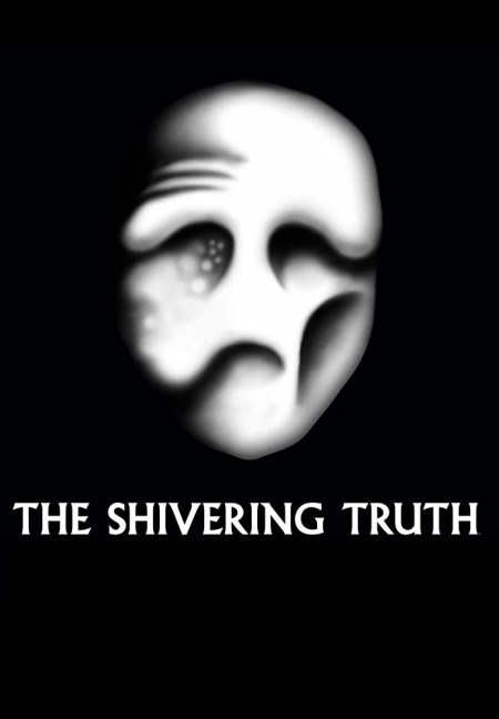 The Shivering Truth S02E02 Carrion My Son 720p AMZN WEB-DL DDP5 1 H 264-TEP ...