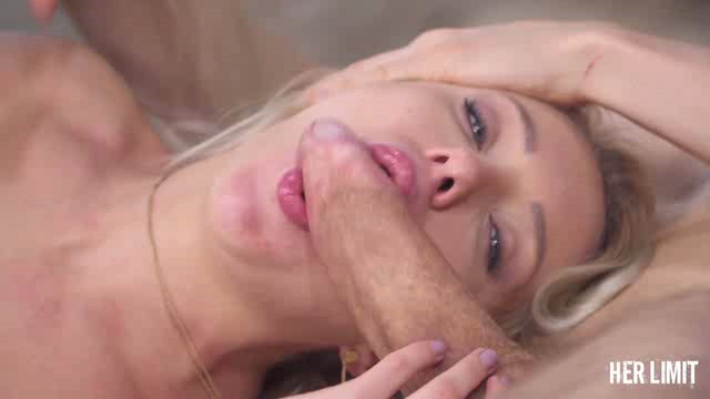 Free Download HerLimit 20 05 19 Angelika Grays XXX XviD-iPT Team