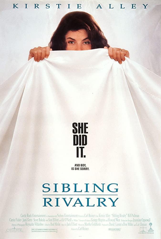 Sibling Rivalry (1990) [720p] [BluRay] [YTS MX]