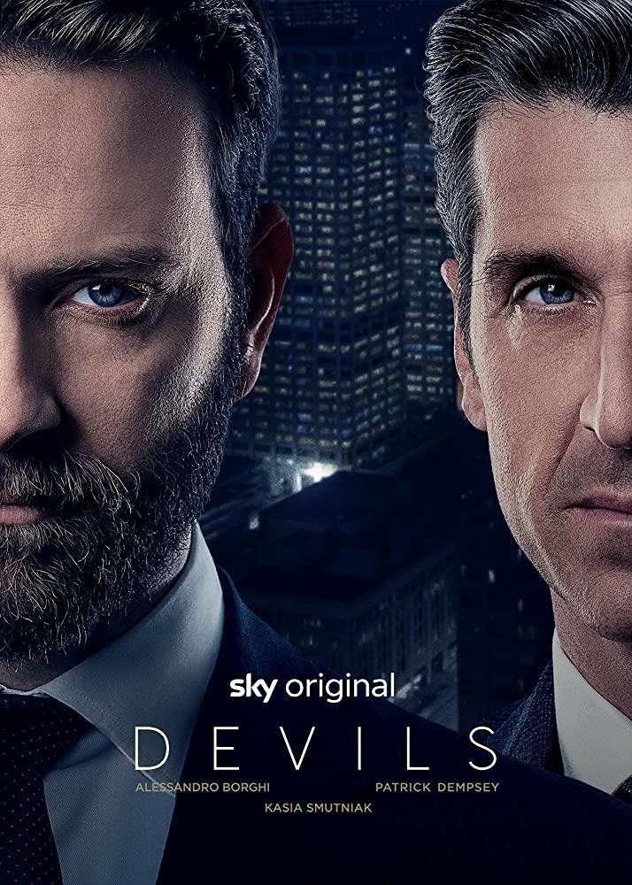 Devils S01E05 720p WEB-DL AAC2 0 x264-