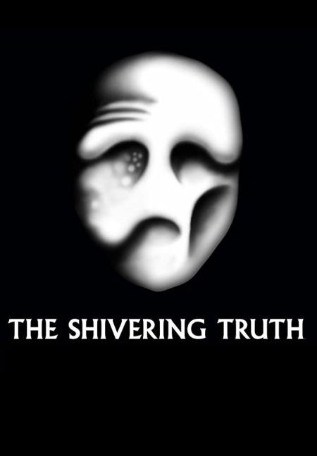 The Shivering Truth S02E03 Nesslessness REAL 720p HDTV x264-CRiMSON