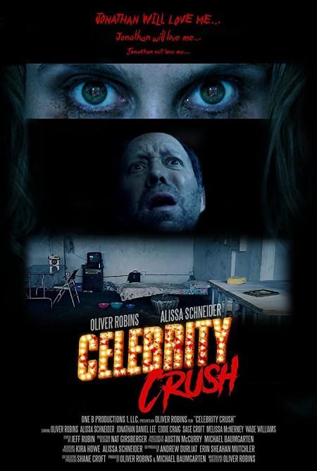 Celebrity Crush 2019 720p WEBRip 800MB x264-GalaxyRG