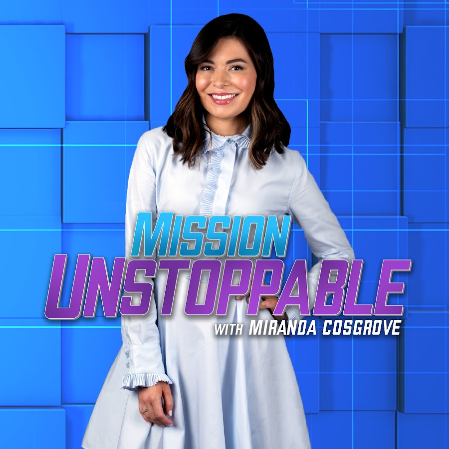 Mission Unstoppable S01E23 WEB H264-BTX