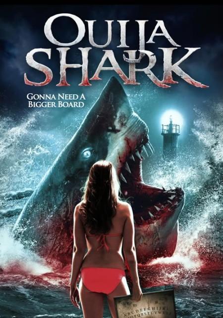Ouija Shark 2020 1080p WEB-DL AAC2 0 x264-CMRG