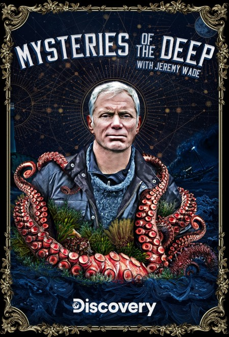 Mysteries of the Deep S01E01 The Bermuda Triangle Conspiracy 480p x264-mSD