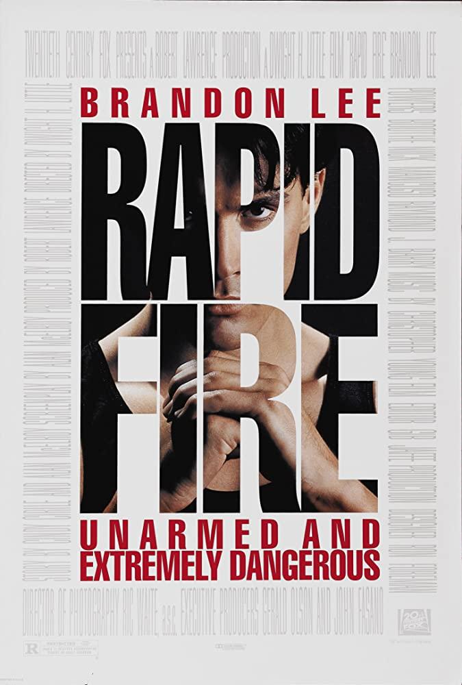 Rapid Fire 1992 1080p BluRay x265-RARBG