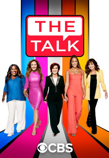 The Talk S10E166 480p x264-mSD