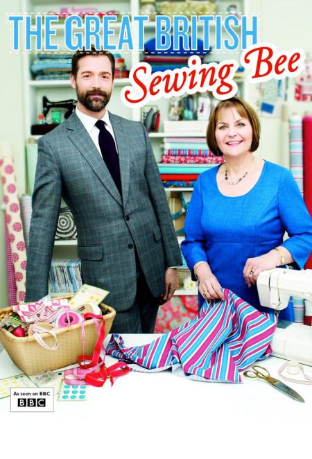 The Great British Sewing Bee S06E07 WEB h264-WEBTUBE