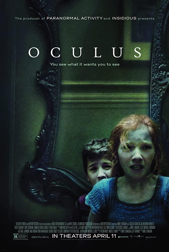 Oculus 2013 1080p BluRay x265-RARBG