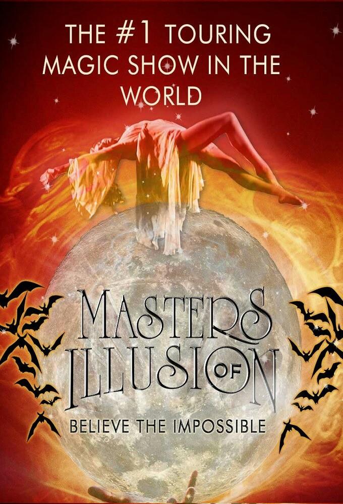 Masters of Illusion S07E05 720p WEB H264-BTX