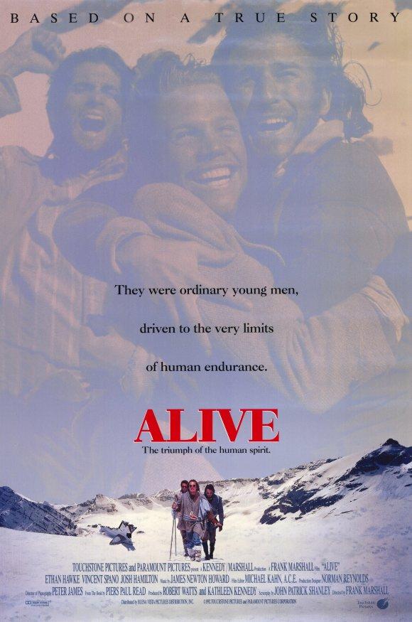 Alive 1993 1080p WEBRip x265-RARBG