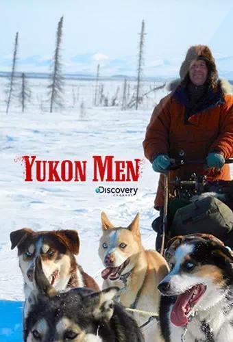 Yukon Men S04E02 Day Of Reckoning CONVERT 720p WEB H264-EQUATION