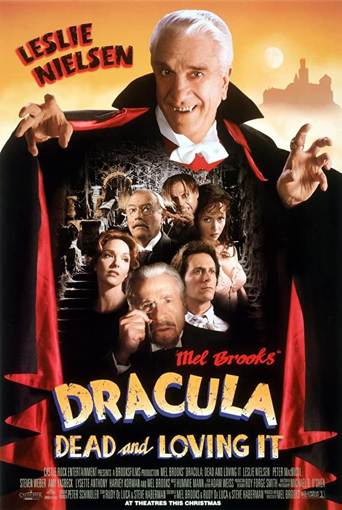 Dracula Dead and Loving It 1995 1080p WEBRip x265-RARBG