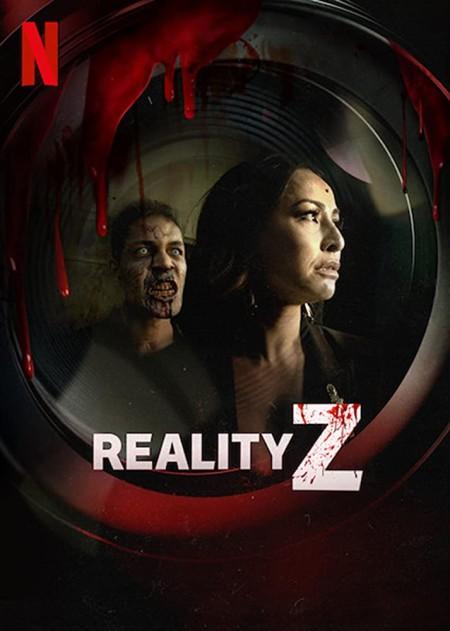 Reality Z S01E06 480p x264-mSD